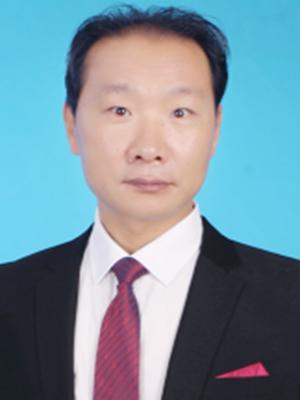 新九针专利发明人—医师殷学臣