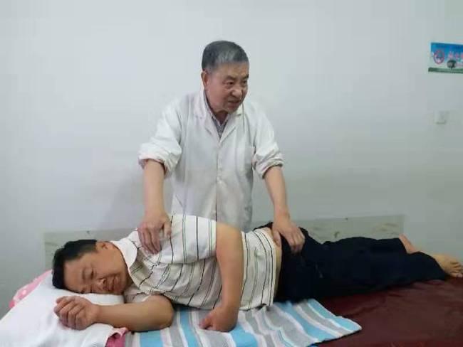 花正安医师-微视频-决策中国栏目