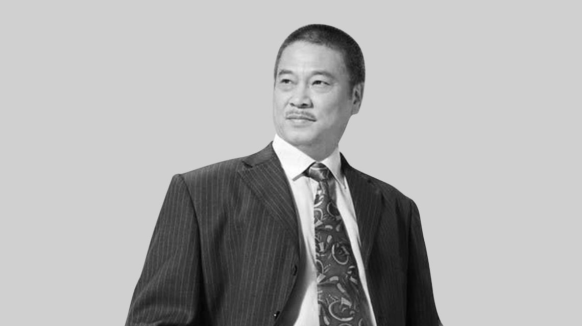 著名演员吴孟达病逝