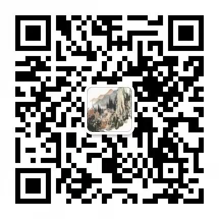 0de0d53a36ebad5aacc847b5b958f88.jpg