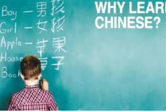 国际影响力持续扩大 180多个国家和地区开展中文教育