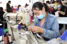 重庆:到2025年脱贫人口就业规模超76万
