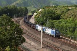 通讯:供暖季节来临,内蒙古煤炭怎样运出去?